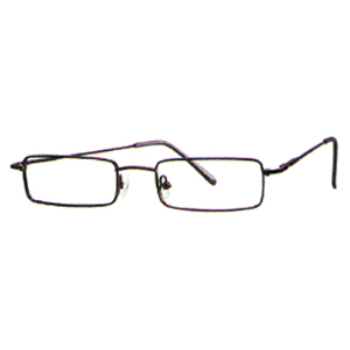 Value Flex Plus 112 Eyeglasses